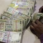 Black money worth Rs 65,250 crore disclosed under Income Declaration Scheme
