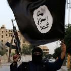 Indian doctor abducted by IS rescued