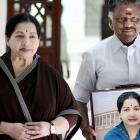Why OPS has the toughest job in Indian politics