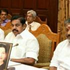 Can OPS keep the AIADMK together?