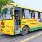 New SP reaches office in roadways bus, takes staff by surprise