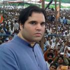 Varun Gandhi under attack over defence deals