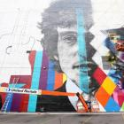 'Nobel for Dylan an insult to all great writers'