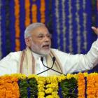 PM warns of 'surgical strikes' against black money