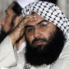 Pakistan freezes accounts of 5,100 terror 'suspects', including Masood Azhar's