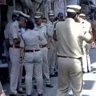 1 killed in blast at Delhi's Chandni Chowk