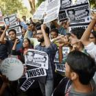 Finding missing JNU student: Rs 1 lakh reward for information