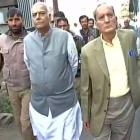 Kashmir logjam: BJP's Yashwant Sinha leads team to initiate talks with Hurriyat