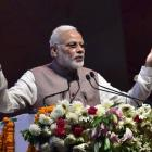 PM warns of action against those who 'snatch' tribal rights