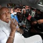 I stand vindicated, says Yeddyurappa after acquittal in mining scam