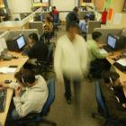 'Indian call centres stole $300 million from Americans'