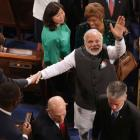 REVEALED: How Ford Foundation put an end to year-long tussle with Modi Sarkar