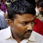 Bihar road rage: Rocky Yadav absconding after SC cancels bail