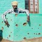 Pak targeting civilians as it failed to fight BSF: Border residents