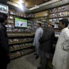 Blanket ban on Indian TV and radio content in Pakistan from Friday