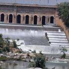 Cauvery water row: SC upholds appeals against 2007 tribunal award