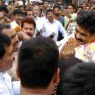 Face to face with the dreaded Mohammad Shahabuddin