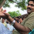 Shahabuddin bail: SC to announce order on Friday