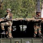 Continued terror can't be 'new normal' in ties: India to Pak