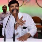 Shivpal Yadav expels Akhilesh's minister Pawan Pandey