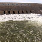 Release 6000 cusecs Cauvery water to TN till Friday: SC to Karnataka