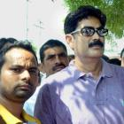 The cost of worshipping Shahabuddin