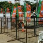 Uri terror attack looms large over BJP's Kerala meet
