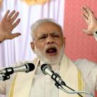 'India exports software, Pak terror': Top 10 quotes from PM's Kerala address