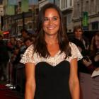 Pippa Middleton has 3,000 photos stolen in massive hack