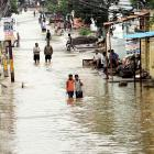 Rain havoc in Telangana: Death toll rises to 8 in Medak