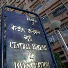 CBI to probe 1993 Mumbai blasts accused's murder, Chhota Rajan named in FIR