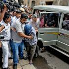 WB: 6 Jamaat-ul-Mujahideen terrorists, who were plotting an attack, arrested