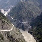 India set to 'exploit' Pakistan-controlled rivers