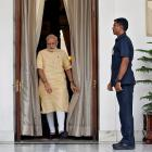 India pulls out of SAARC summit in Pakistan