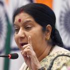 WATCH LIVE! Sushma Swaraj addresses UNGA