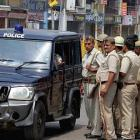 Yadav dominance in UP police stations to end?