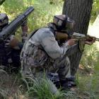 Army targets terrorists, carries out surgical strikes across LoC