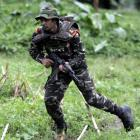 After the surgical strikes, what can we expect?