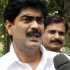 'I will fight Shahabuddin till my last breath'