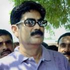 Shahabuddin to go back to jail as SC cancels bail