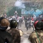 4 ways to deal with the Kashmir crisis