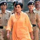 'Sadhvi Pragya has bad destiny'