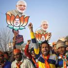 BJP's Delhi win will send a message to Gujarat, Himachal