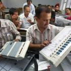 EVMs used in Uttarakhand polls to be taken into custody: Court