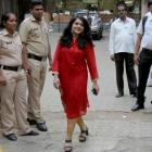 Model Preeti Jain gets 3-yr jail for conspiracy to murder Bhandarkar
