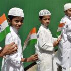 UP madrassas may face action for defying I-Day order