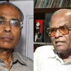Dabholkar, Pansare killings well planned, linked: HC
