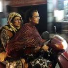 Bedi goes incognito to assess women's safety in Pondy at night