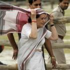 What next for Sonia Gandhi?