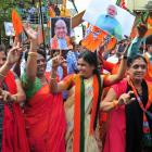 Continuing regime change trend, Himachal powers BJP to victory